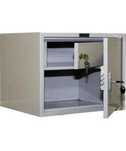 Шкаф бухгалтерский SL-32Т, размер: 420*350*320 мм.