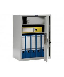 Шкаф бухгалтерский SL-65T, размер: 460*340*630 мм.