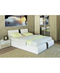 Кровать Челси 160  2260*1770* 890 мм