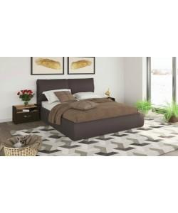 Кровать Камилла Размер: 1760*2200*1000 мм
