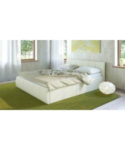 Кровать Афина Размер: 1770*2185*810 мм