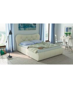 Кровать Лавита Размер: 1910*2220*1030 мм