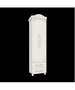 Шкаф-пенал АС-1 Размер: 532*416*2060 мм