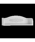 Полка АС-48 Размер: 600*202*198 мм