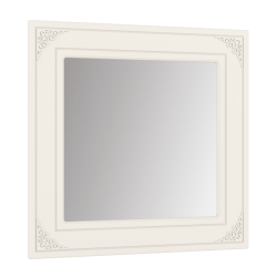 Зеркало АС-44 Размер: 800*35*800 мм