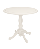 Стол АС-42 Размер: 930*930*764 мм