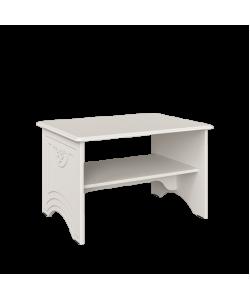 Стол журнальный АС-12 Размер: 800*600*505 мм