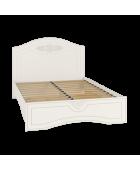 Кровать АС-112К Размер: 1454*2042*1155 мм