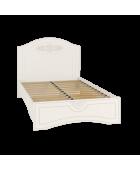 Кровать АС-111К Размер: 1254*2042*1155 мм