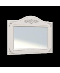 Зеркало АС-8 Размер: 1000*35*800 мм
