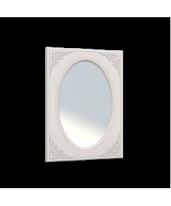 Зеркало АС-7 Размер: 800*35*1100 мм