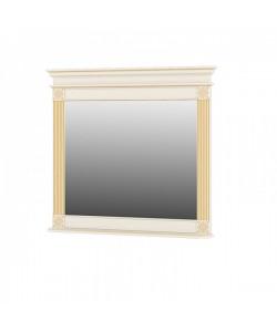 Зеркало МН-222-08 Размер: 980*540*860 мм