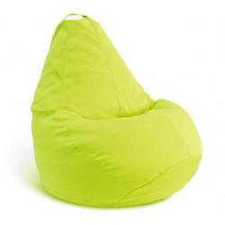 Кресло-груша Размер: 700*700*900 мм