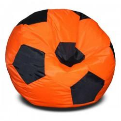 Кресло Мяч Размер: D900 мм