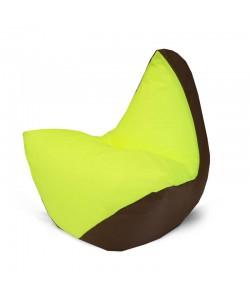 Кресло Lotus Размер: 950*800*900 мм