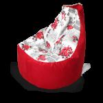 Кресло-груша Grand Размер: 900*900*1500 мм