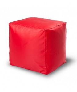 Пуф куб Размер: 370*370*370 мм