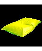 Мешок мат Размер: 1400*1000*250 мм