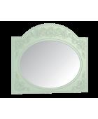 Зеркало СО-3К Размер: 1000*32*942 мм