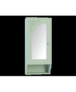 Шкаф навесной СО-4К Размер: 450*266*1016 мм