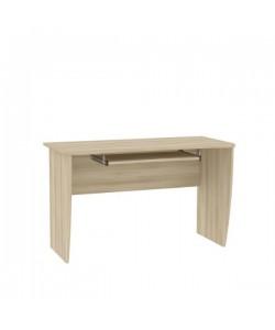Стол для компьютера Ника 429. Размер: 1230*586*742 мм