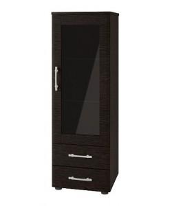 Шкаф № 4 Размер: 500*410*1500 мм.
