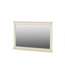 Зеркало МН-120-08 Размер: 1240*1070*850 мм