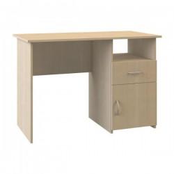 Стол для компьютера Комфорт 11СК. Размер: 110*570*759 мм