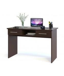 Стол комьютерный № 2 Размер: 1200*600*790 мм.