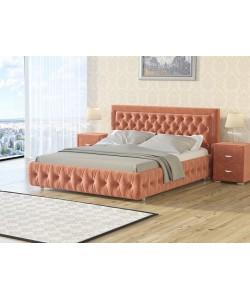 Кровать Veda 6
