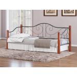 Кровать Garda 7