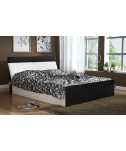 Кровать Домино 2 с подъемным механизмом