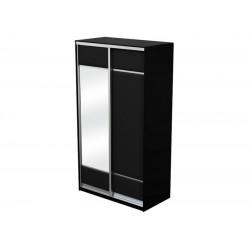 Шкаф Como/Veda 2-ух дверный. Размер: 1188*600*2200 мм.
