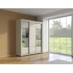 Шкаф Orma Soft 2 3-ех дверный Размер: 1774*600*2200 мм.