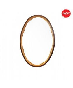 Зеркало 800*20*1150 мм.