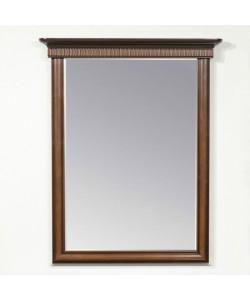 Зеркало в окладе 910*89*1120 мм.