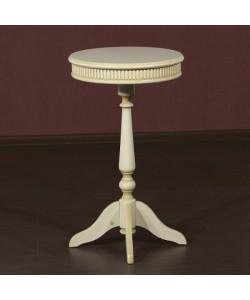 Столик для гостиной D440*758 мм.