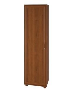 Гардероб узкий № 1 Размер: 550*350*1972 мм.