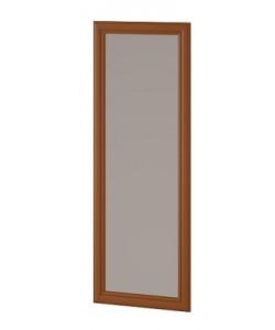 Зеркало № 8 Размер: 440*22*1254 мм.