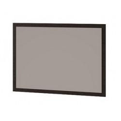 Зеркало на щите № 17 Размер: 770*40*750 мм.