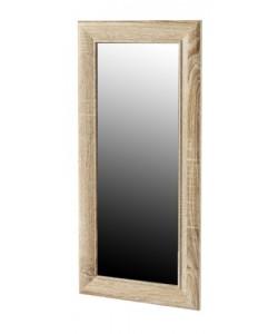 Зеркало № 193 Размер: 548*30*1150 мм.