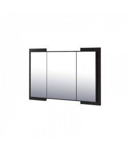 Барселона Зеркало навесное 980*80*690 мм.