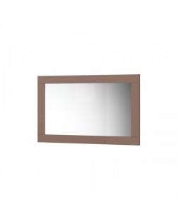 Эллипс Зеркало навесное 920*30*680 мм.
