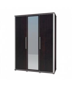 Наоми Шкаф для одежды 1560*630*2120 мм.