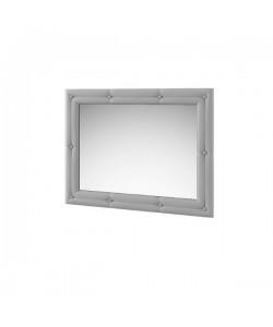 Зеркало №15М Размер: 890*680 мм.