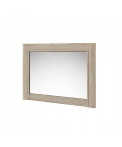 Зеркало №15 Размер: 890*680 мм.