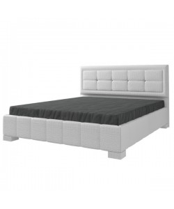 Кровать №228 Размер: 2100*1740*1050 мм.