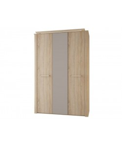 Шкаф 3 дверный № 3 Размер: 1492*627*2238 мм.