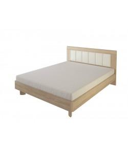 Кровать № 70 Размер: 2054*1654*943 мм.