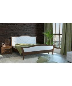 Кровать № 236 Размер: 1836*2075*1105 мм.